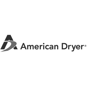 NALP partners - Americn Dryer