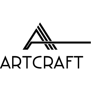 NALP Partner - Artcraft
