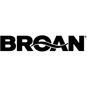 NALP Partner Broan