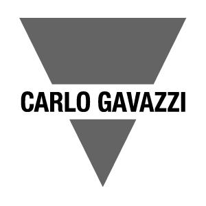 NALP Partner Carlos Gavazzi