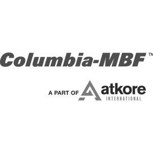NALP Partner Columbia