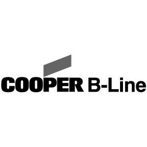 NALP Partner Cooper B-Line