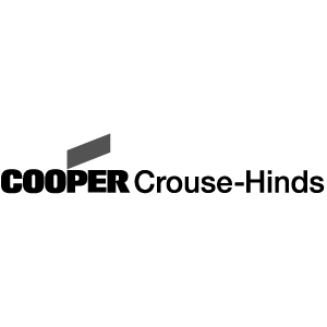 NALP Partner Cooper Crouse-Hinds