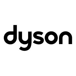 NALP Partner - Dyson