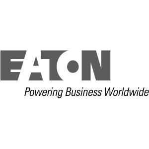 NALP Partner - Eaton