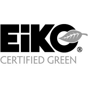 NALP Partner - EiKo