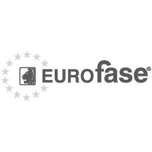 NALP Partner - Eurofase