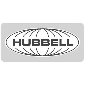 NALP Partner - Hubbell