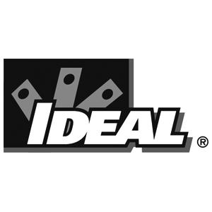NALP Partner - Ideal