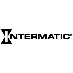 NALP Partner - Intermatic