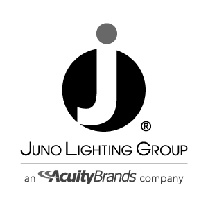 NALP Partner - Juno Lighting