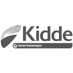 NALP Partner - Kidde