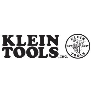 NALP Partner - Klein