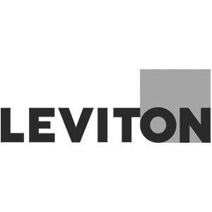 NALP Partner - Leviton