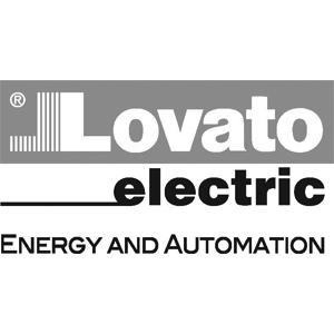 NALP Partner - Lovato