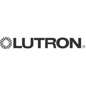 NALP Partner - Lutron