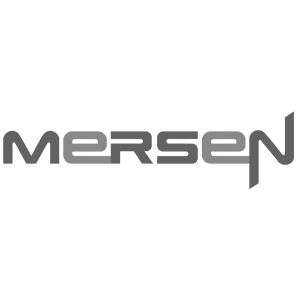 NALP Partner - Mersen