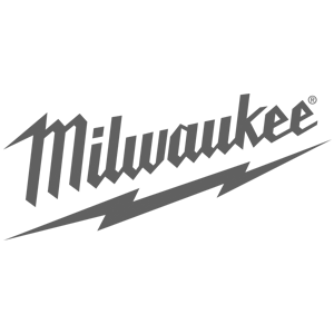 NALP Partner - Milwaukee