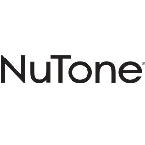 NALP Partner - Nutone