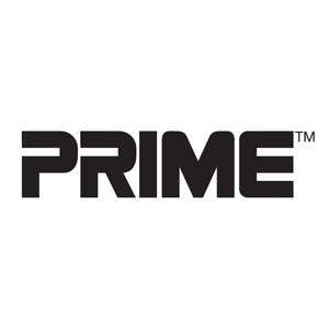 NALP Partner - Prime