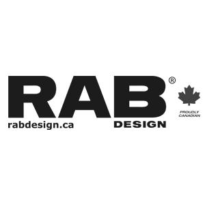 NALP Partner - Rab
