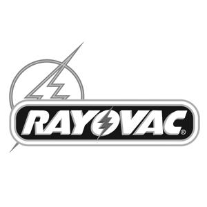 NALP Partner - Rayovac