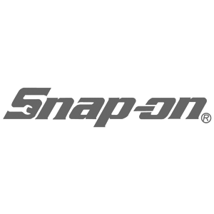 NALP Partner - Snap-On