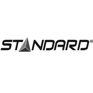 NALP Partner - Standard