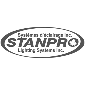 NALP Partner - Stanpro