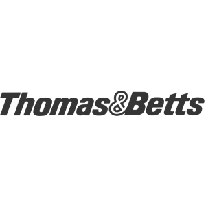 NALP Partner - Thomas & Betts