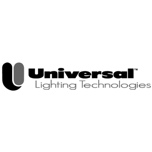NALP Partner - Universal Lighting Technologies