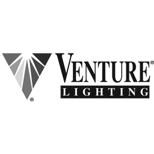 NALP Partner - Venture Lighting