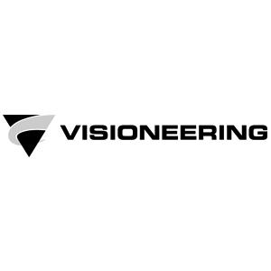 NALP Partner - Visioneering
