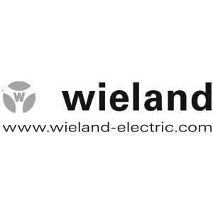 NALP Partner - Wieland