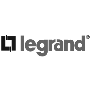 NALP Partner - Legrand
